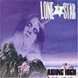 Riding High by Lone Star