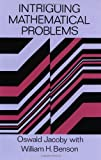 img - for Intriguing Mathematical Problems (Dover Books on Mathematics) book / textbook / text book
