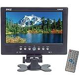 Pyle Monitor - PLMN9SD