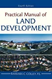 Practical Manual of Land Development - 0071448667