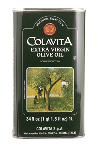 colavita-extra-virgin-olive-oil-34-ounce-tins-pack-of-2