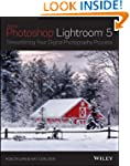 Lightroom 5: Streamlining Your Digita...