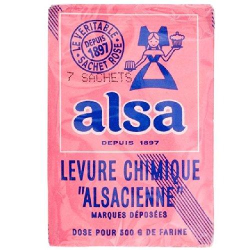 alsa-backpulver-7-x-11g
