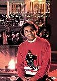 Johnny Mathis: Home For Christmas [DVD]