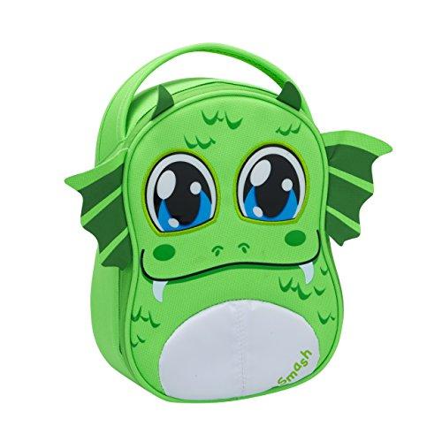 boggle-smash-mostro-pranzo-bag-poliestere-verde