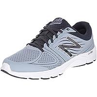 New Balance 575v2 Men's Running Shoes