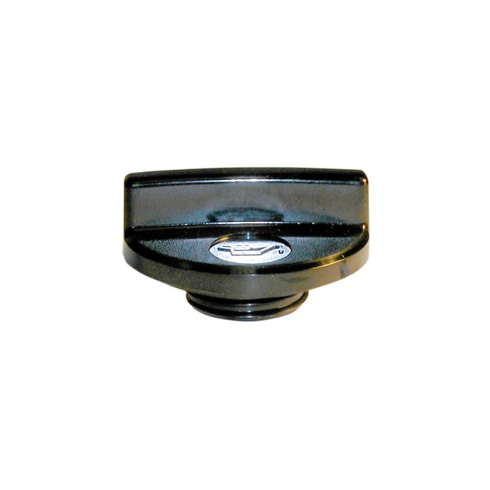 Engine Oil Filler Cap Stant 10107