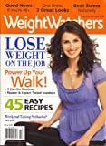 img - for Weight Watchers, September/October 2008 Issue book / textbook / text book