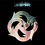 Last Exit (180 Gram Audiophile Vinyl/Limited Edition/Gatefold Cover)