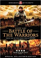 Battle of the Warriors [DVD] [2006] [Region 1] [US Import] [NTSC]