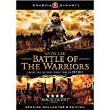 Battle of the Warriors [Import]by Andy Lau