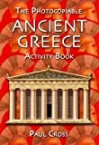 Ancient Greece (History Resources)