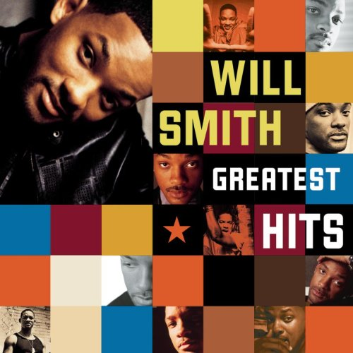 Will Smith - Hip Hop compilacion armand - Zortam Music
