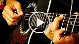 How to Fingerpick Guitar Chords