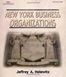 NEW YORK BUSINESS ORGANIZATIONS
