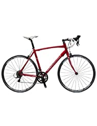 Raleigh Revenio Road Bike