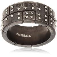 [ディーゼル]DIESEL 00-RING DX0533040 日本サイズ16号