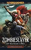 Zombieslayer