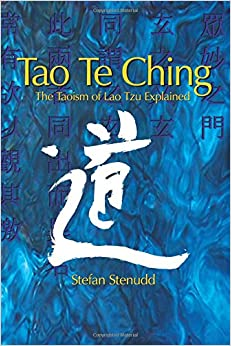 a taoist sees simplicity in the complicated and achieves greatness in little things What's the main benefit of taoist sexual  laozi describes a daoist as the one who sees simplicity in the complicated and achieves greatness in little things.