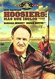 Hoosiers: Más que ídolos [DVD]