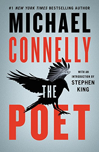 The Poet [Connelly, Michael] (De Bolsillo)