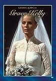 NEW Grace Kelly (DVD)