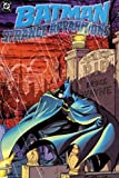 Batman: Strange Apparitions (Batman) (1840231092) by Englehart, Steve