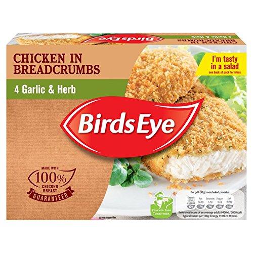birds-eye-4-garlic-herb-huhn-gefroren-360g