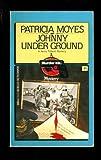 Johnny Under Ground