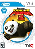 Kung Fu Panda 2 uDraw for uDraw GameTablet