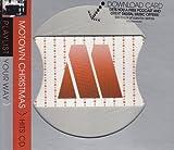 echange, troc Various Artists - Motown Christmas: Playlist Your Way