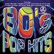 3 Pak: 80's Pop Hits