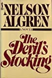 The Devil's Stocking (0877955484) by Algren, Nelson