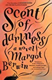 Scent of Darkness (Vintage Contemporaries)