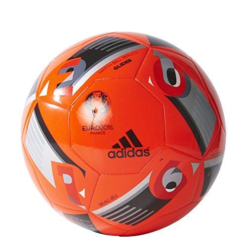 adidas-performance-euro-16-glider-soccer-ball-solar-red-black-iron-metallic-size-4