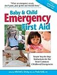 Baby & Child Emergency First-Aid: Sim...