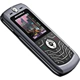 New Unlocked AT&T / T Mobile Motorola SLVR L6 electronics  Wireless Interface Warranty Wall Charger Unlocked TMobile Talk Time T Mobile Slvr Product Description Phone Book Phone Battery Motorola Slvr L6 Motorola Phone Motorola Gsm Motorola Cellular Motorola Mobile Motorola Internet Browser Exchange Warranty Cellular Phone Bluetooth Att Amp