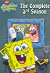 SpongeBob SquarePants: The Third Seas...