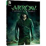 Arrow - Saison 3 - DVD