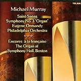 echange, troc  - Organ Symphony - Encores A La Française