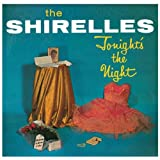 Shirelles Tonight's the Night [VINYL]