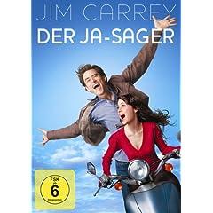 DVD - Der Ja-Sager
