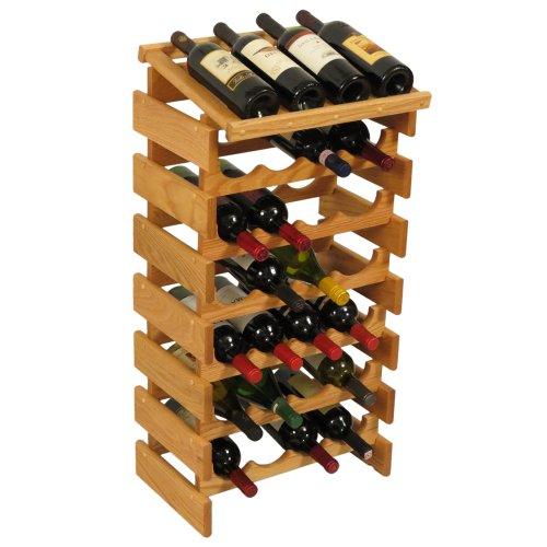 Wine Cellar Lights