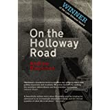 On the Holloway Road ~ Andrew Blackman