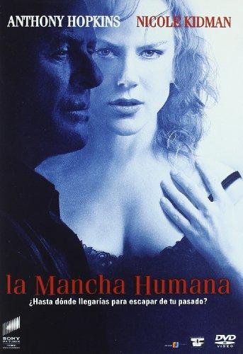 la-mancha-humana-import-espagnol