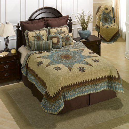 donna-sharp-sea-breeze-star-100-percent-cotton-king-quilt-by-donna-sharp-inc