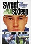 Sweet Sixteen (2002) (Widescreen) [Im...