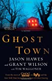 img - for Ghost Town book / textbook / text book