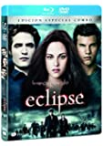 Eclipse (BD + DVD) [Blu-ray]