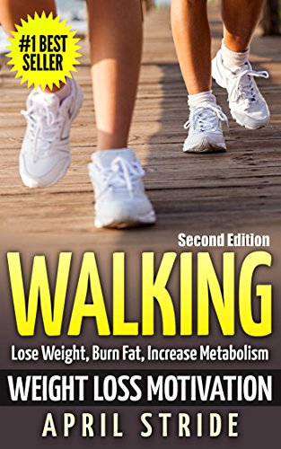 walking-weight-loss-motivation-lose-weight-burn-fat-increase-metabolism-walking-walking-to-lose-weig